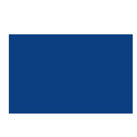 Cámara Colombiana de la Construcción