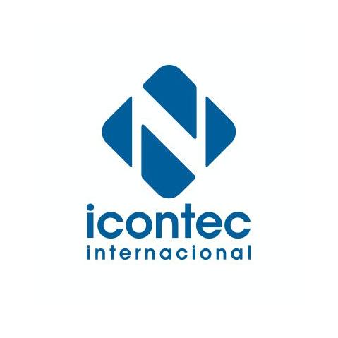 Icontec