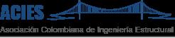 aciescolombia