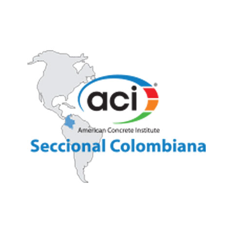 Aci Colombia