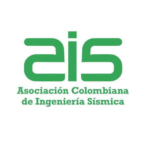 Asociación Colombiana de Ingeniería Sísmica