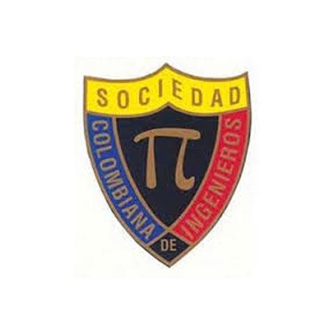 Sociedad Colombiana de Ingenieros
